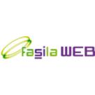 Agence web Fasilaweb